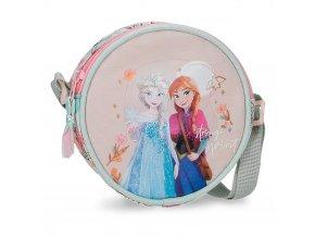 Dívčí kabelka Frozen 2 01