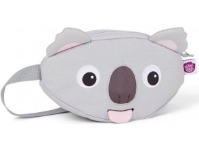 Dětská ledvinka Affenzahn Koala Karla