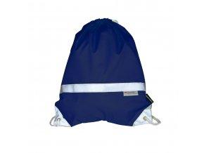 3M Reflexní vak, batoh na záda