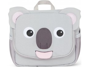 Dětská kosmetická taštička Affenzahn Koala Karla