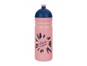 Zdravá lahev Pampelišky 0,7 l