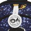 Spaceman batoh malý detail 2