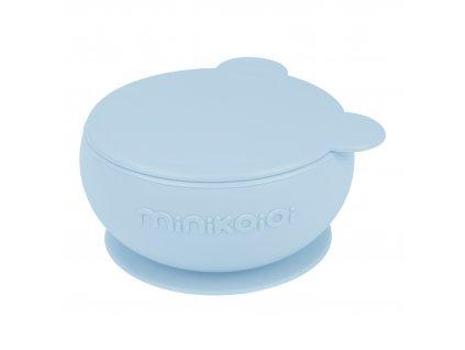 03 Bowly Blue 1