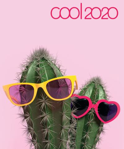 cool-katalog