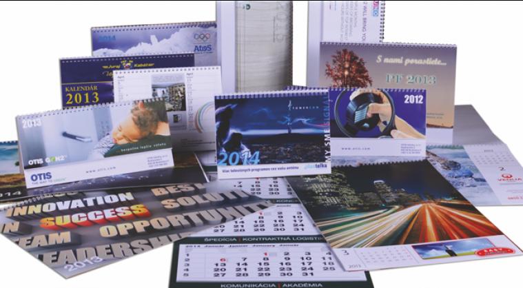 kalendarezakazka