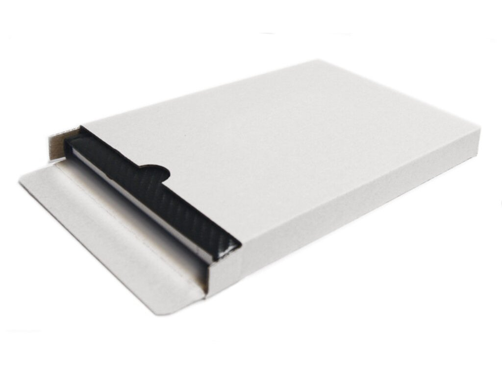 Obal na koženkový diár (143 x 205 mm)