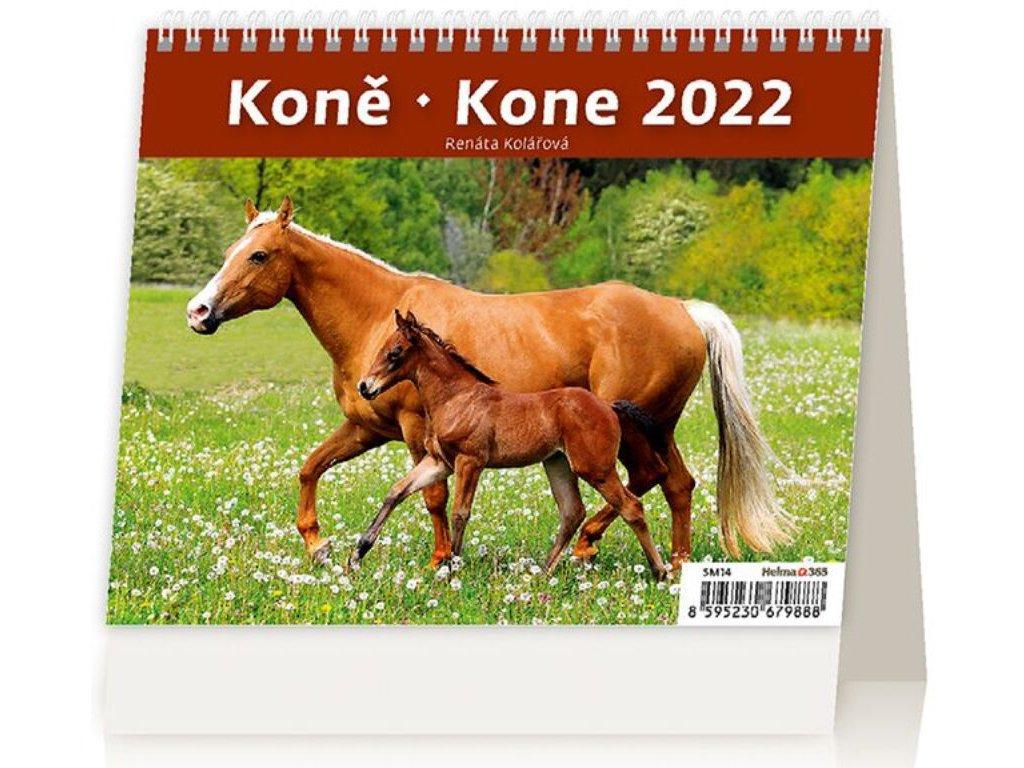 Kalendár Kone