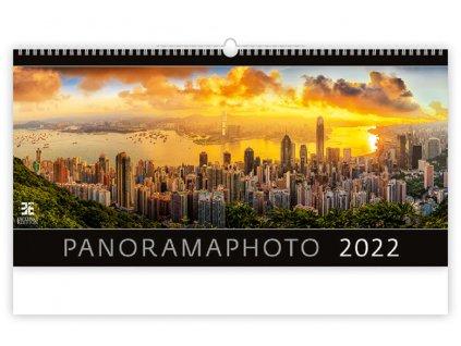 Kalendár Panoramaphoto
