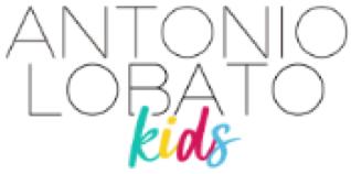 AntonioLobatoKids-logo