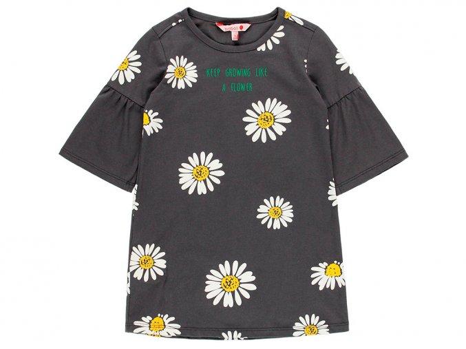 Dívčí šaty Kopretina 4091608076 a