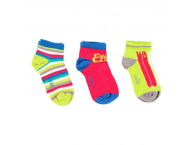 5990474498 a Chlapecké ponožky surfař.