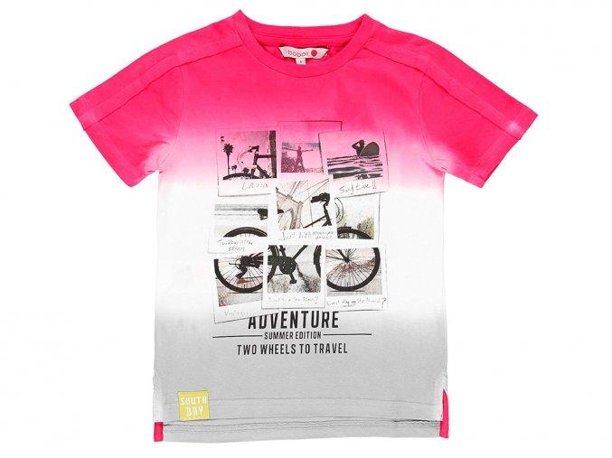 Tričko Pink 5290391100 a