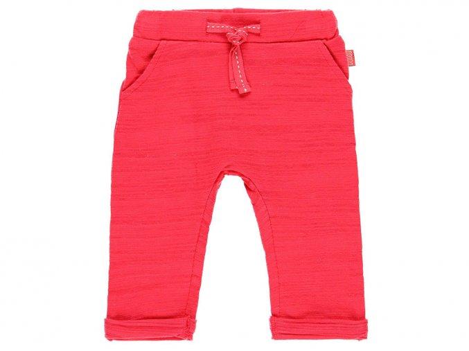 1490373655 a Kojenecké růžové kalhoty Jahůdka