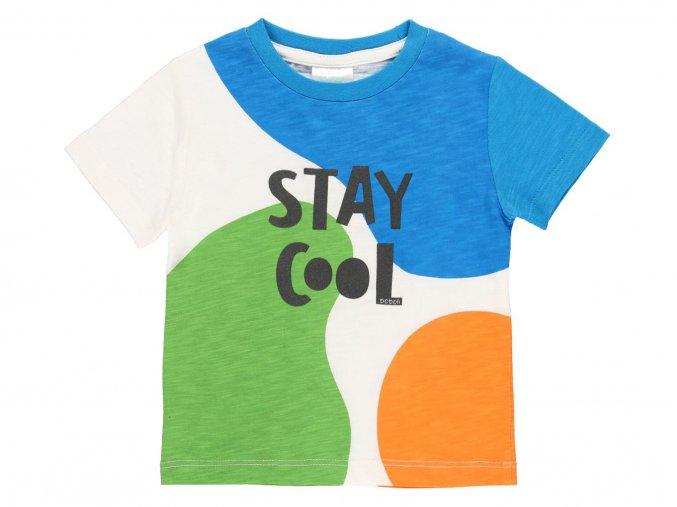 Klučičí barevné Cool3221081111 a