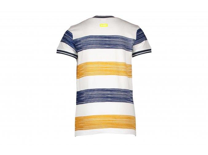 Chlapecké tričko Y104 6451 512 1