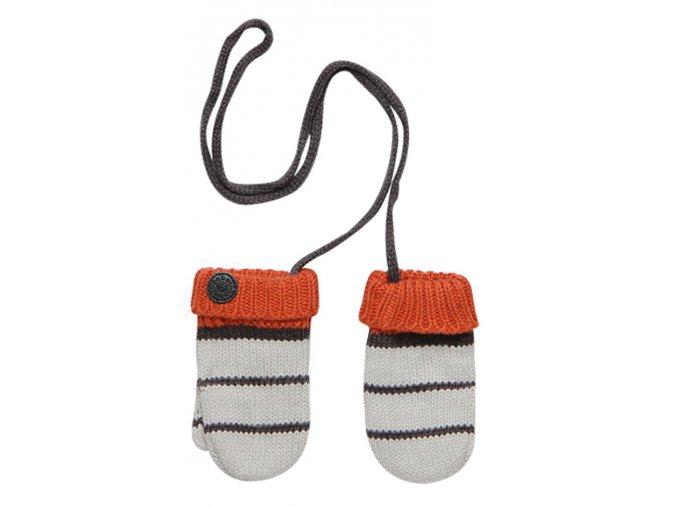 3281598076 a clapecké pletené rukavice šňůrka