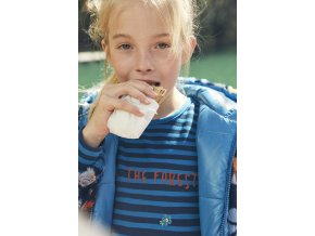 AW19 boboli Catalogue JPG (12)