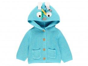 Chlapecký pletený svetr 1290352456 a