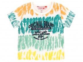 Dětské triko Batik 3190581111 a