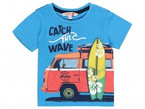 Chlapecké tričko Surf 3390502463 a