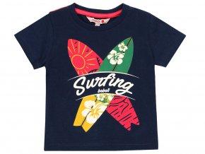 Chlapecké tričko Hawai 3390492440 a