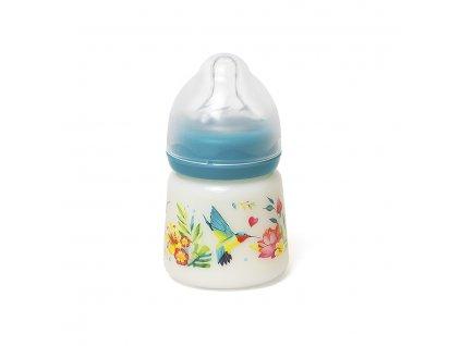 Kojenecká láhev 125 ml - Airy Grace