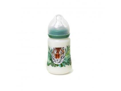 Kojenecká láhev 250 ml - Wild And Free