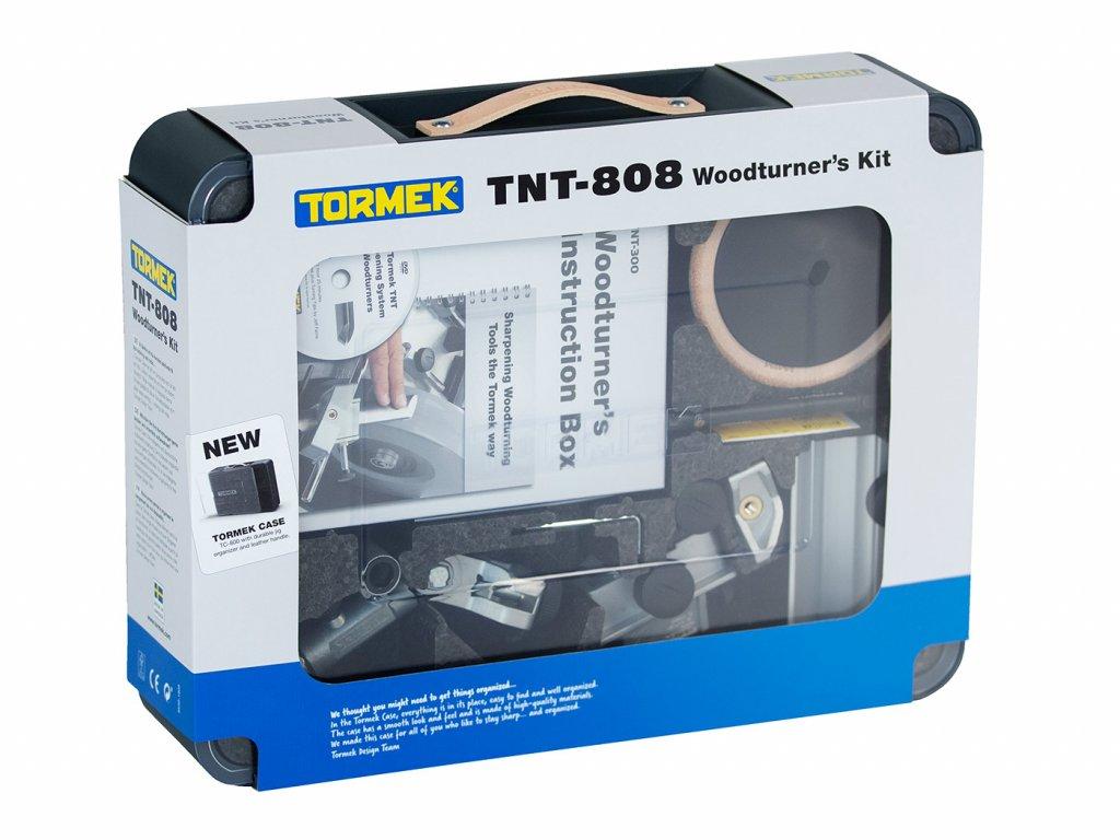 TNT 808