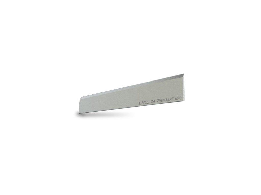 OPP HOBLOVACI NUZ HSS 18 W3 600x400
