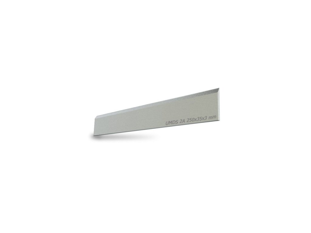 OPP HOBLOVACI NUZ 250 MM3 600x400