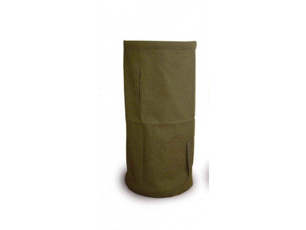 Odpadní vak ANVNILL FT 202 textilní