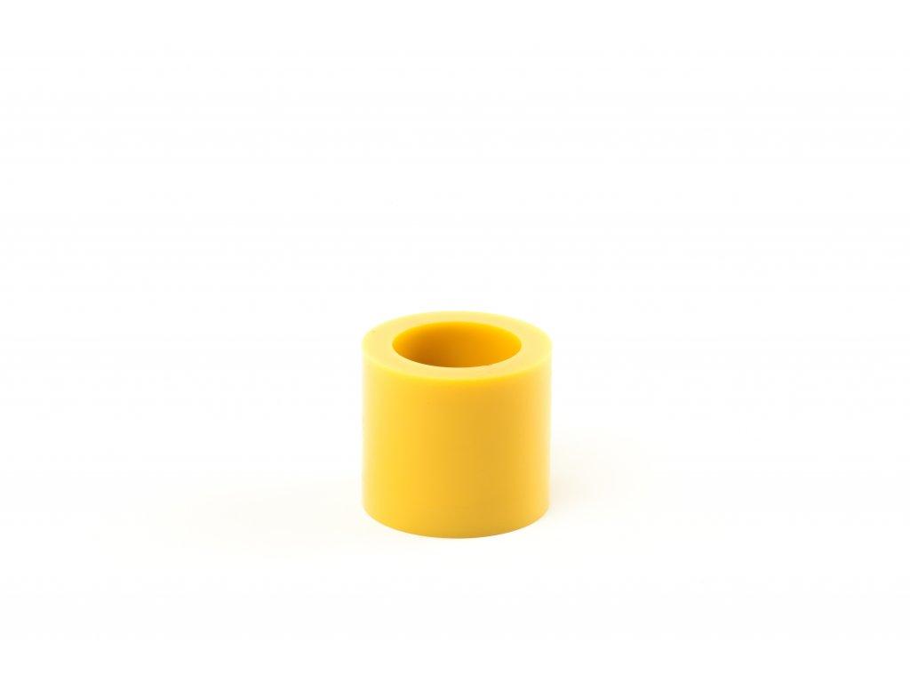 Polyuretanové kolo přítlačného ramene - široké (pro Automatic)