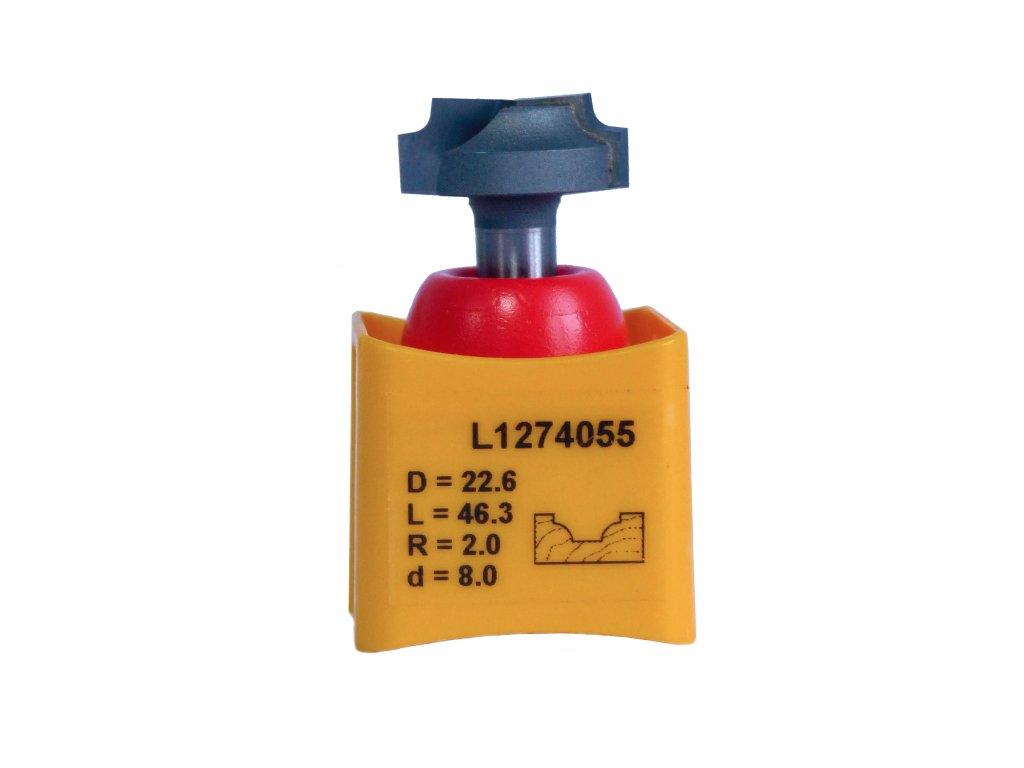 L1274055 horní R2