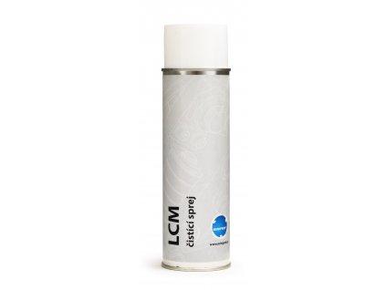 Čistící sprej - LCM (0,5 l)