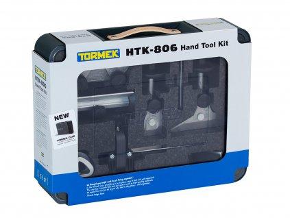 HTK 806