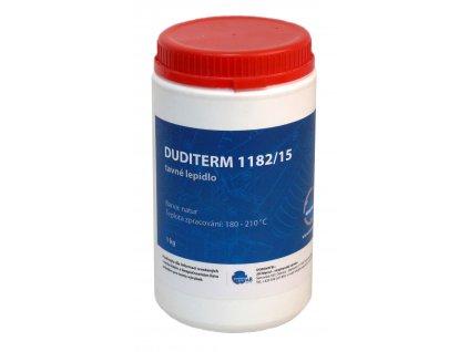 Duditerm 1182 15 (1kg)
