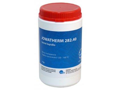 Jowatherm 282.40 (1kg)