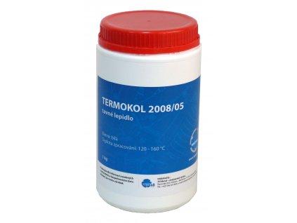 Termokol 2008 05 (1kg)