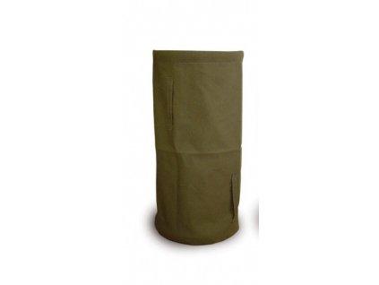 Odpadní vak ANVNILL FT 400 textilní