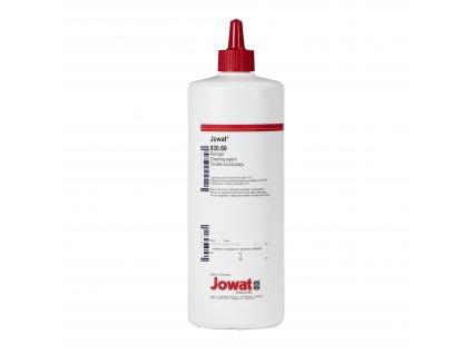 jowat 930.60 1l