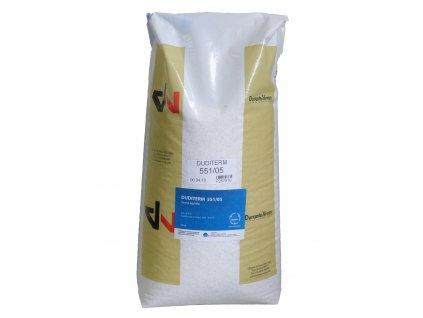Duditerm 551 05 (25kg)