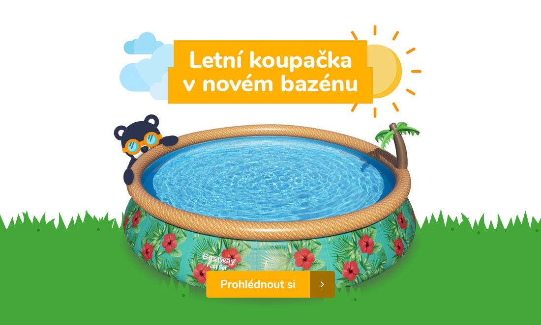 detske_bazeny