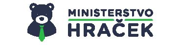 Ministerstvo hracek