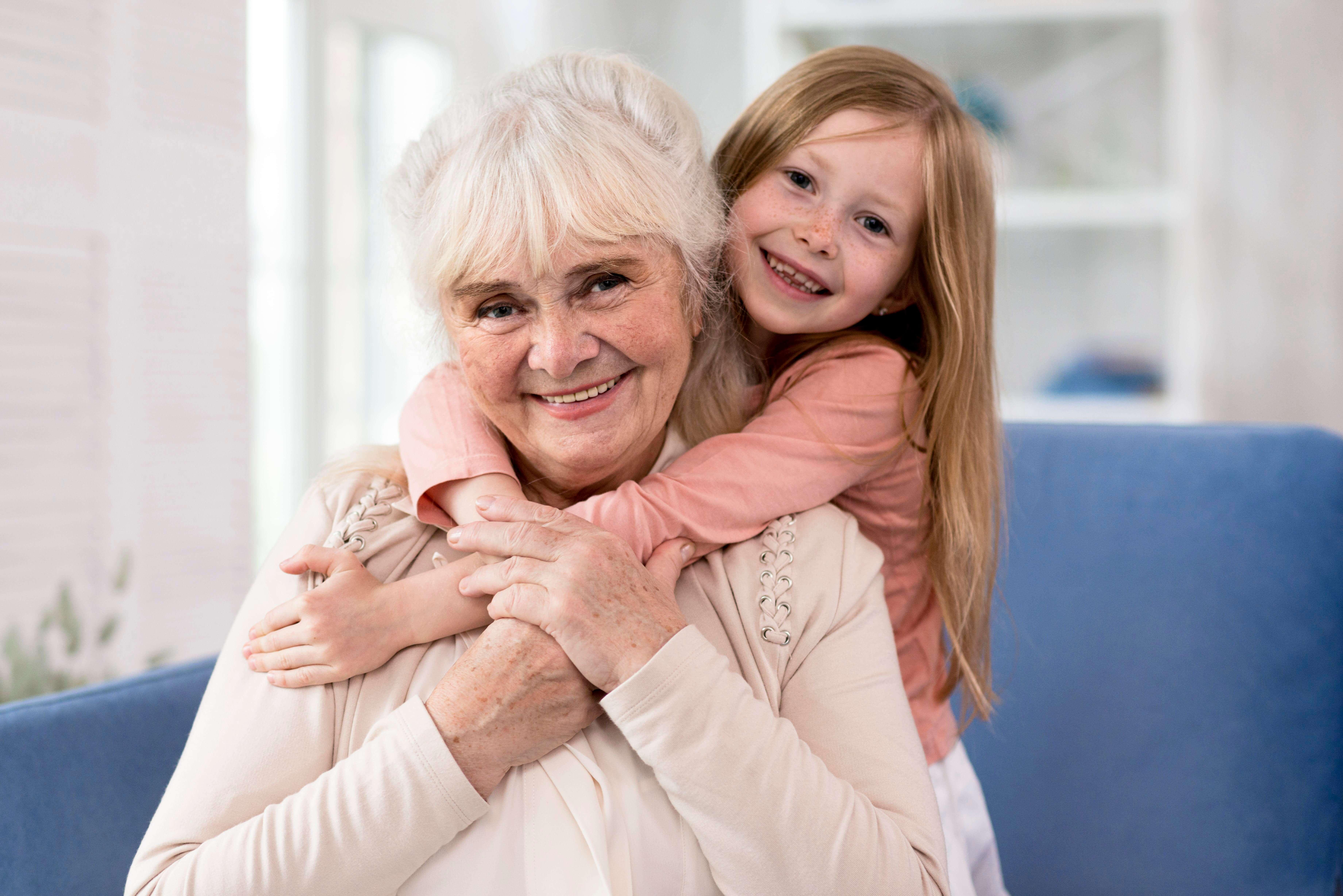 darky-pro-vnuka-vnucku