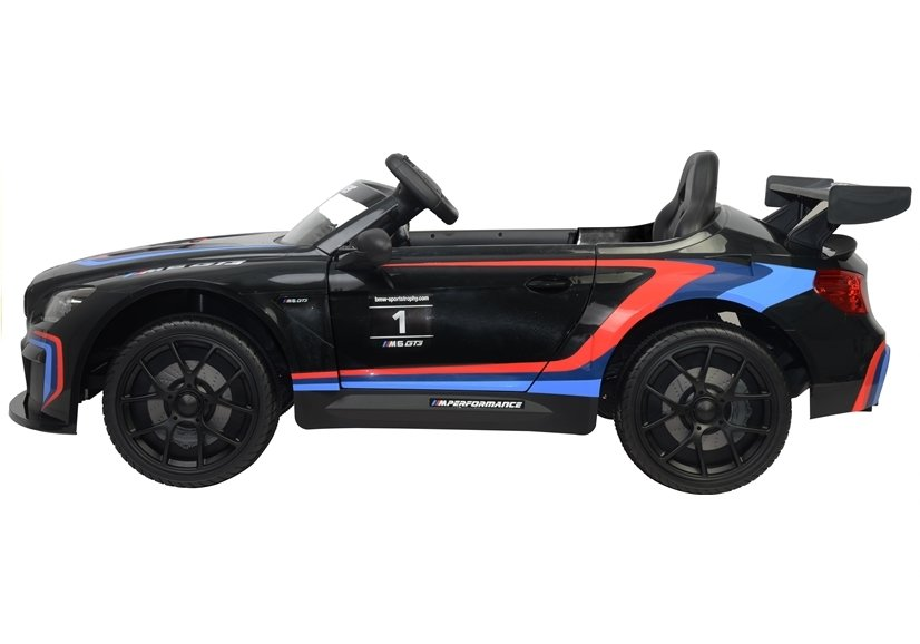 pol_pl_Auto-na-Akumulator-BMW-M6-GT3-Czarny-3952_3