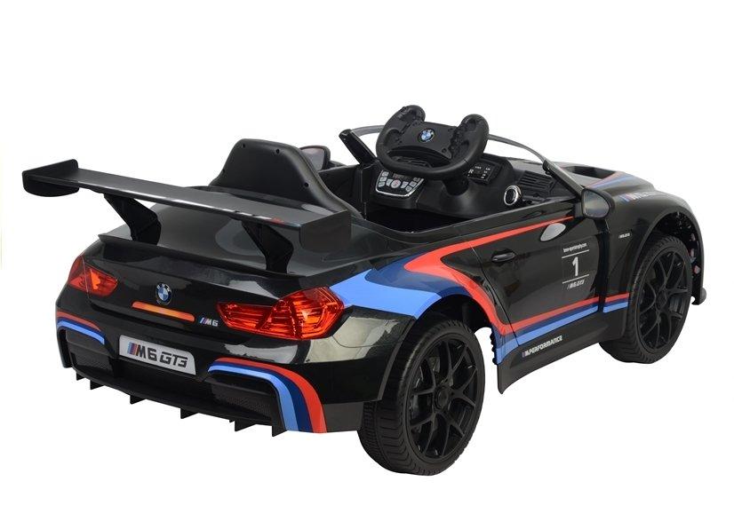 pol_pl_Auto-na-Akumulator-BMW-M6-GT3-Czarny-3952_5