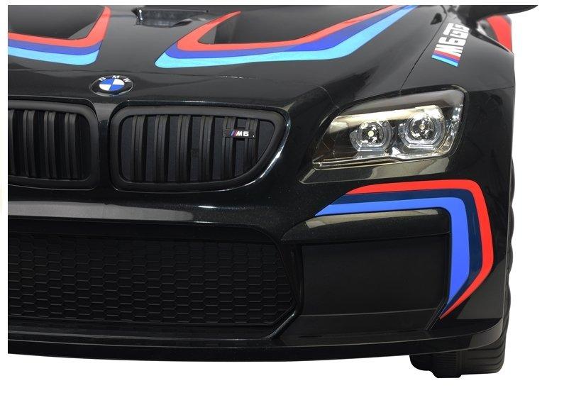 pol_pl_Auto-na-Akumulator-BMW-M6-GT3-Czarny-3952_7