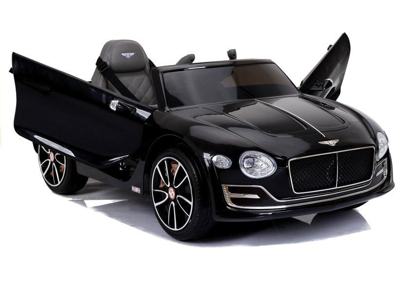 pol_pl_Auto-na-Akumulator-Bentley-Czarny-LAKIEROWANE-4354_9