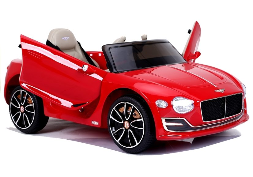 pol_pl_Auto-na-Akumulator-Bentley-Czerwony-Lakier-4353_10