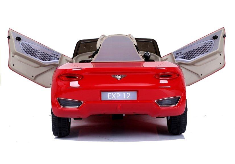pol_pl_Auto-na-Akumulator-Bentley-Czerwony-Lakier-4353_6